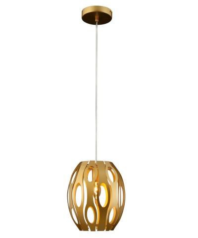 Подвесной светильник Blitz 5415-31