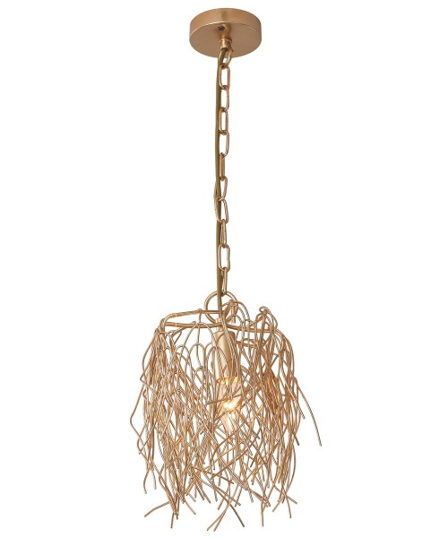 Подвесной светильник BLITZ 5505-31