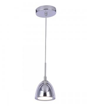 Подвесной светильник Blitz 6028-31
