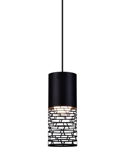 Подвесной светильник Blitz 6047-31