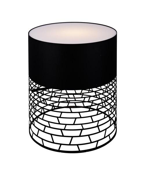Настольная лампа Blitz 6047-51