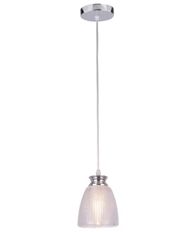 Подвесной светильник Blitz 6055-31