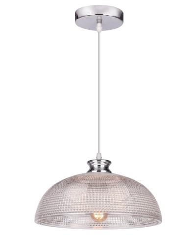 Подвесной светильник Blitz 6057-31 Фото 1
