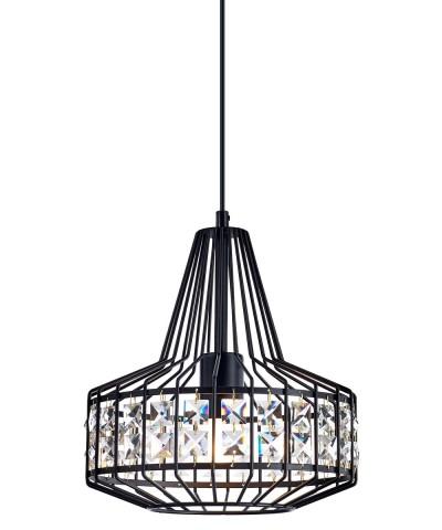 Подвесной светильник Blitz 6112-31