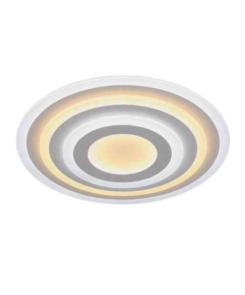 Потолочный светильник Blitz 6290-41