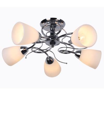 Потолочная люстра BLITZ 9069-45