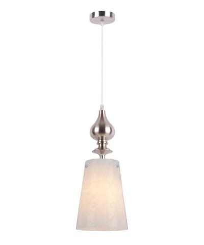 Подвесной светильник Blitz 9205-41