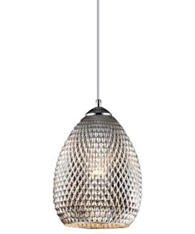 Подвесной светильник Blitz 9309-31