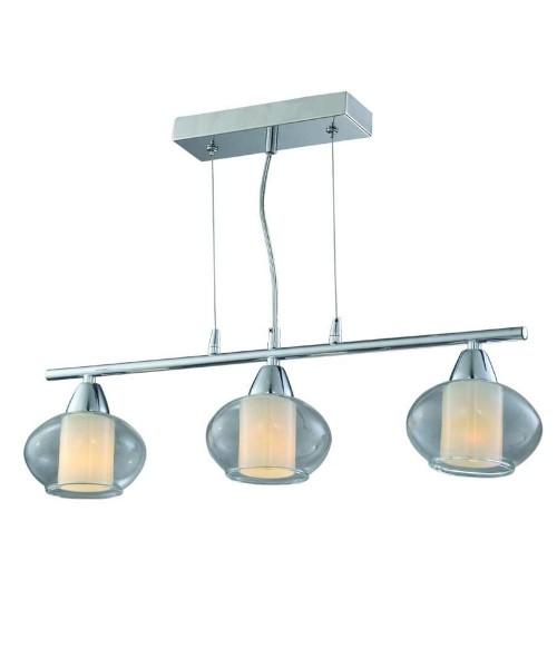 Подвесной светильник Blitz 1432-33W