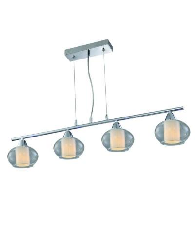 Подвесной светильник Blitz 1432-34W