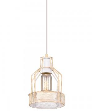 Подвесной светильник Blitz 1542-31