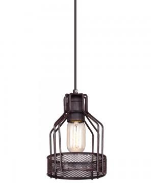 Подвесной светильник Blitz 1543-31