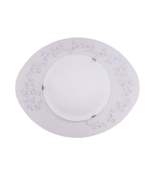 Потолочный светильник Blitz 29063-22