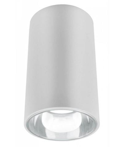 Точечный светильник Blitz 29129W