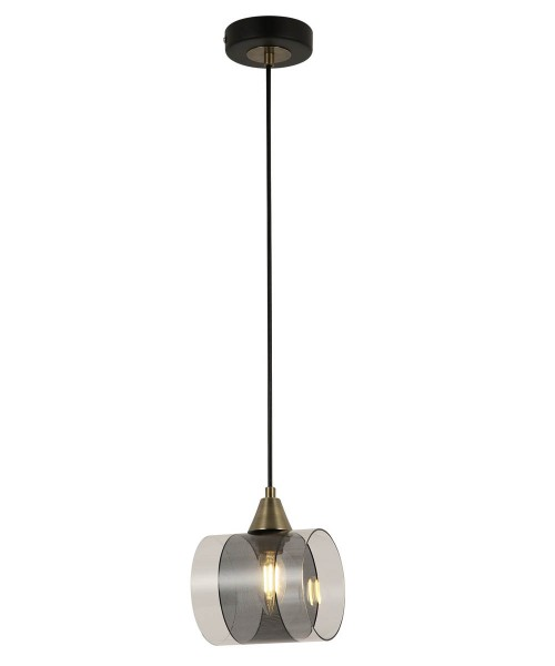 Подвесной светильник Blitz 3088-31