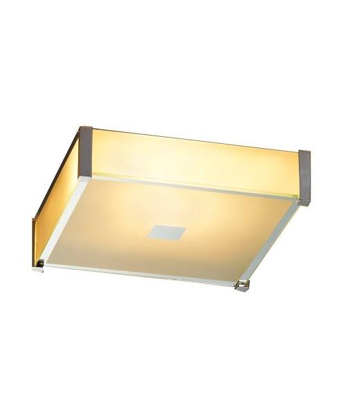 Потолочный светильник Blitz 3220-21