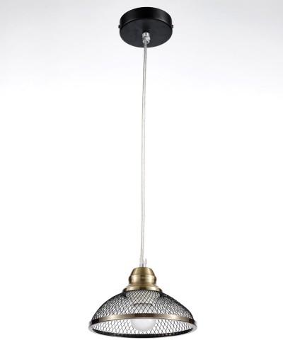 Подвесной светильник Blitz 3277-31