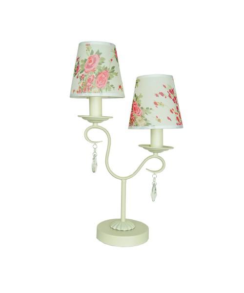 Настольная лампа Blitz 3649-52