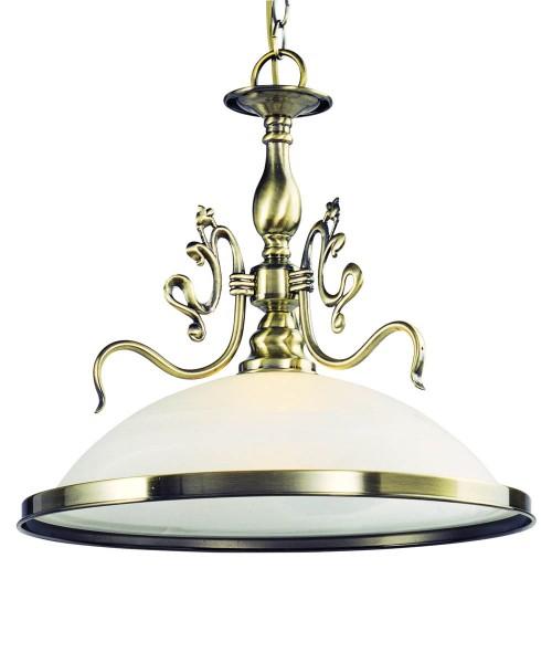 Подвесной светильник Blitz 3850-31