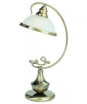 Настольная лампа Blitz 3850-51