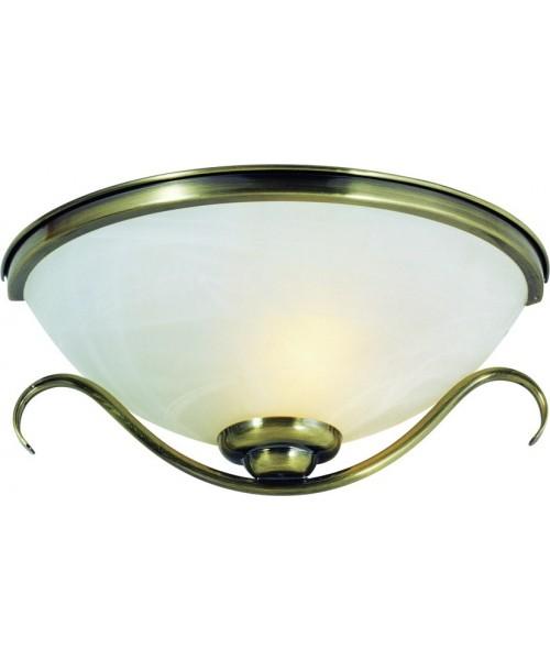 Настенный светильник Blitz 3851-11