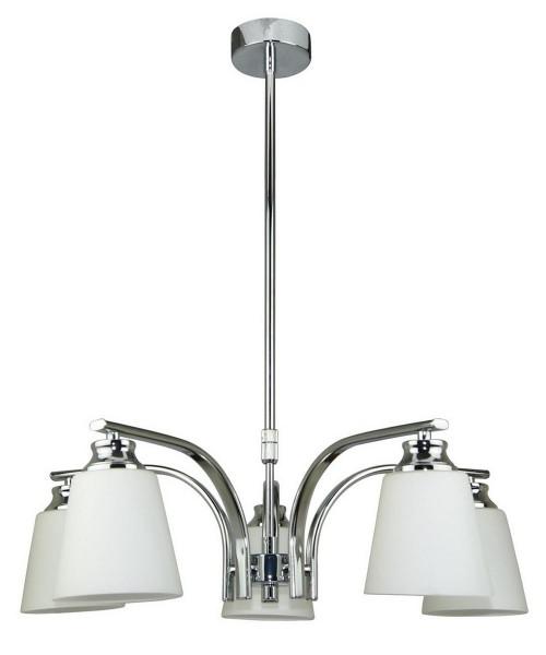 Люстра Blitz 3887-45