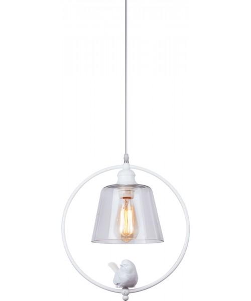 Подвесной светильник Blitz 4288-31