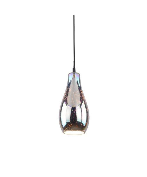 Подвесной светильник BLITZ 4591-31
