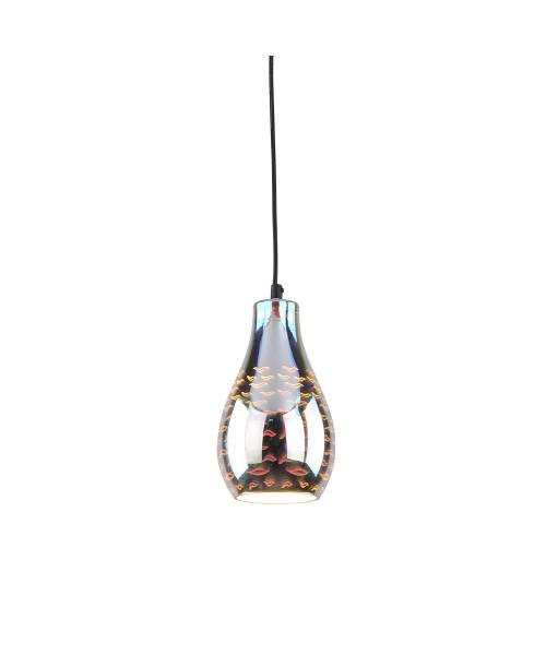 Подвесной светильник BLITZ 4594-31