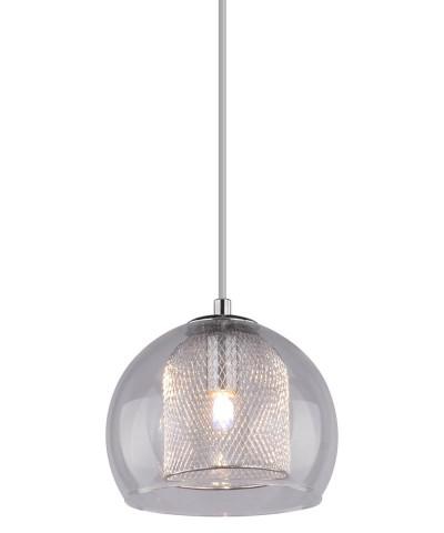 Подвесной светильник Blitz 5013-31