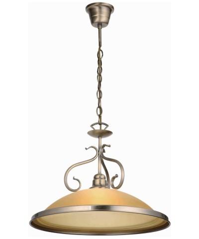 Подвесной светильник Blitz 5096-31