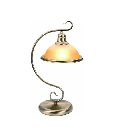 Настольная лампа BLITZ 5096-51