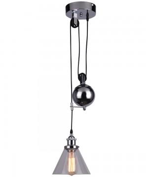 Подвесной светильник Blitz 5120-31