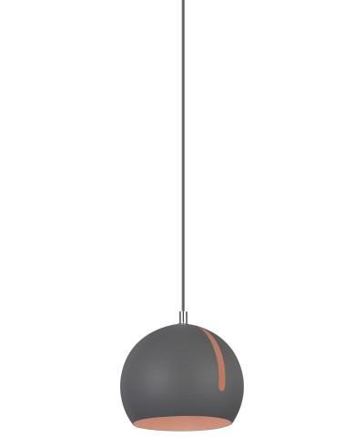Подвесной светильник Blitz 5167-31