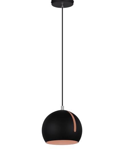 Подвесной светильник Blitz 5168-31
