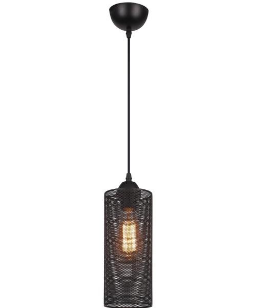 Подвесной светильник Blitz 51672-31
