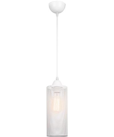 Подвесной светильник Blitz 51673-31