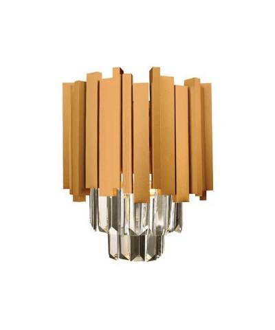 Настенный светильник Blitz 5459-11