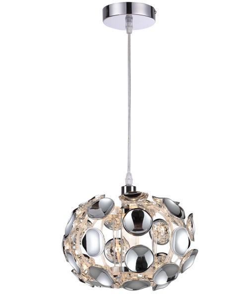 Подвесной светильник Blitz 6060-31