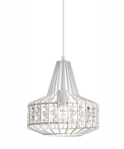 Подвесной светильник Blitz 6111-31