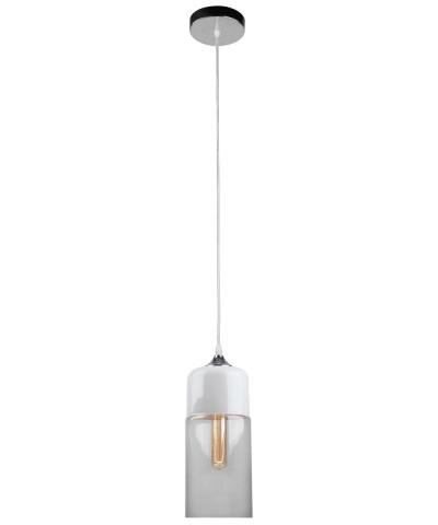 Подвесной светильник Blitz 70540-31 Фото 1