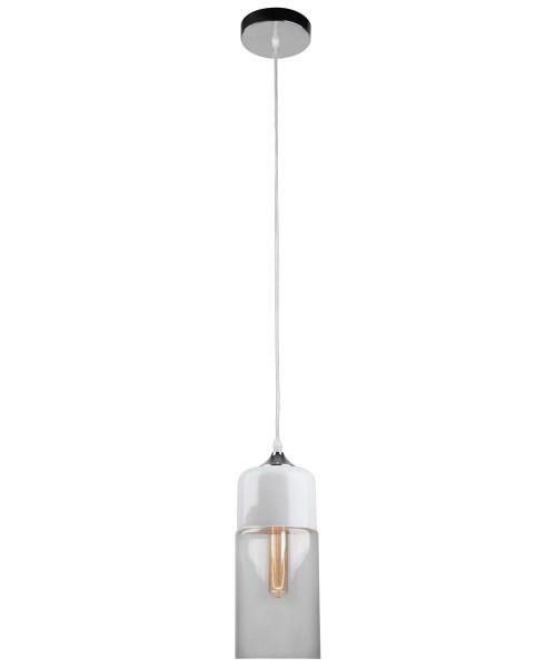 Подвесной светильник Blitz 70540-31