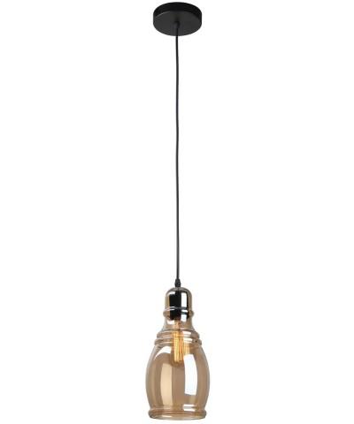 Подвесной светильник Blitz 70596-31
