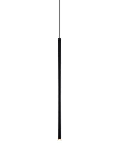 Подвесной светильник Blitz 7175-31 Фото 1