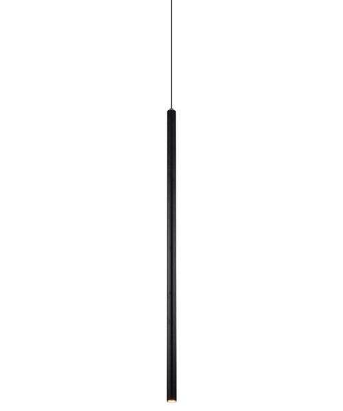 Подвесной светильник Blitz 7175-31