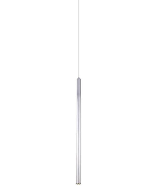 Подвесной светильник Blitz 7176-31