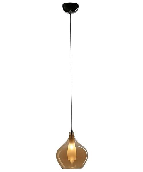 Подвесной светильник BLITZ 7181-31