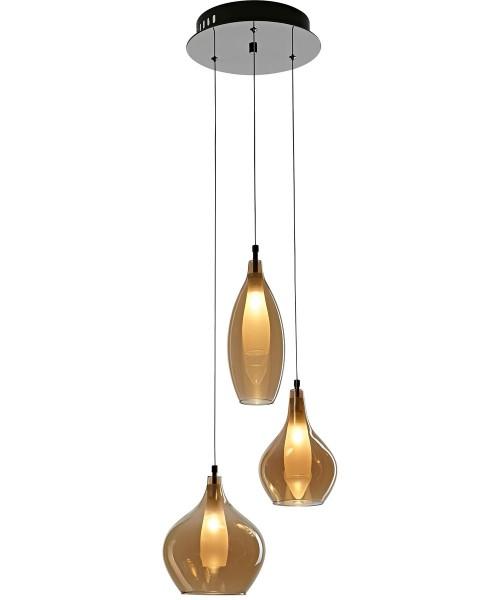 Подвесной светильник BLITZ 7181-33