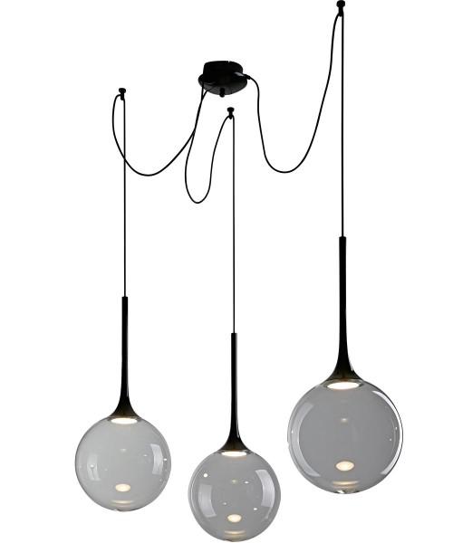 Подвесной светильник Blitz 7187-33L