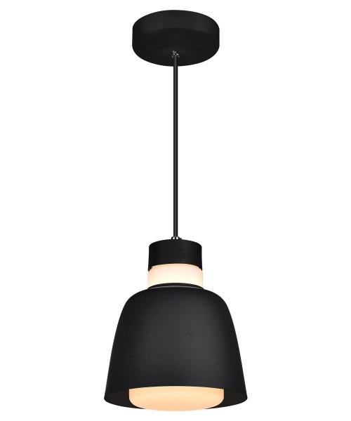 Подвесной светильник Blitz 7214-31